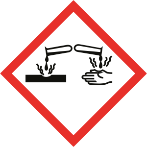 ghs-piktogramm-acid